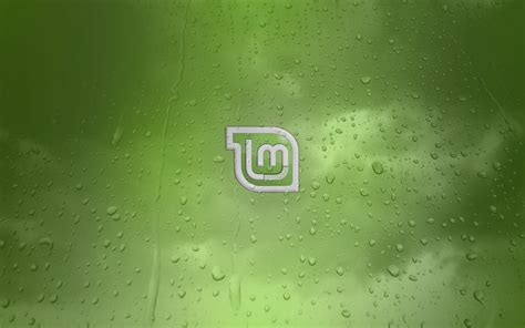 wallpaper free sles linux mint 171 awesome wallpapers