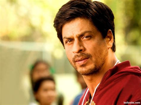 bollywood-magzines: shahrukh khan