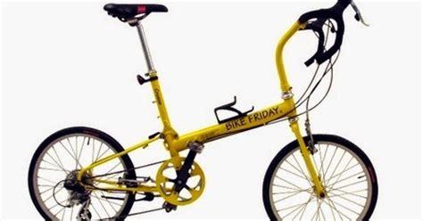 Murah Bicycle Handlebar With Bar Aksesoris Sepeda toko sepeda harga murah sepeda lipat