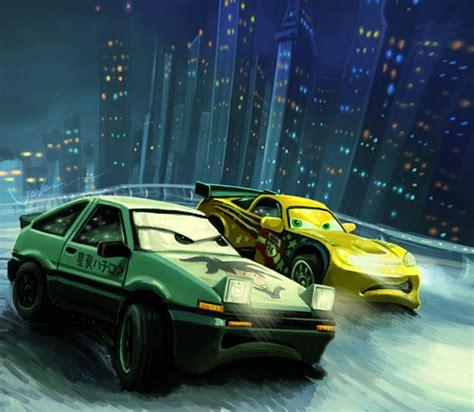 cars 2 coloring pages jeff gorvette image jeff gorvette by starryjohn d461czt jpg pixar