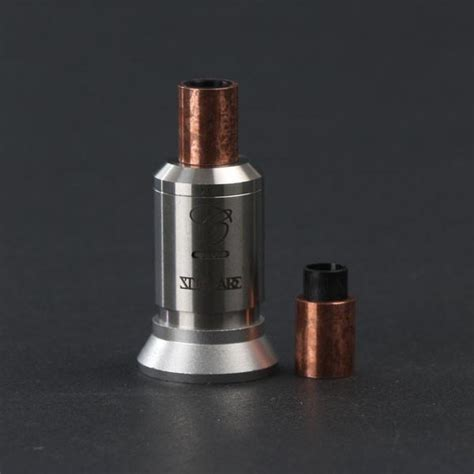 Driptip Resin Ss Pin 511 stainless steel delrin friction fit wide bore drip tips ss024 the drip tip store