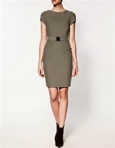 Zara dresses for women for life and style