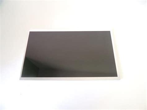 Led Netbook Samsung tela 10 1 led netbook samsung np n150 bd01br r 159 98 em mercado livre