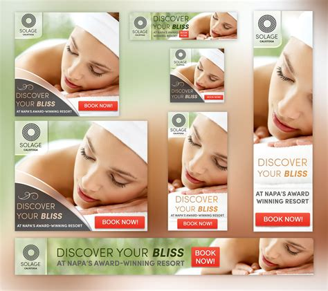 Home Design Layout Software by Spa Banner Ads Pixiprism
