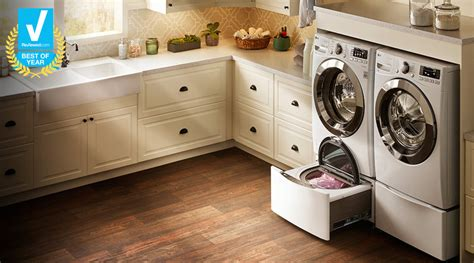 best washer dryer best washing machines and dryers of 2016 reviewed