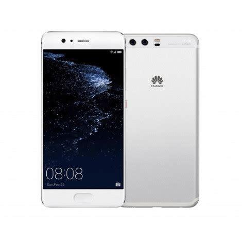 Huawei P10 Plus 128gb Ram 6gb New Bnib Ori Berkualitas huawei p10 plus de 128 gb 6gb en ram ya en m 233 xico color