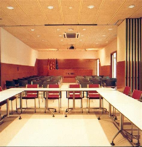 sala de actos foto sala actos de taller de alejandr 237 a 221811 habitissimo