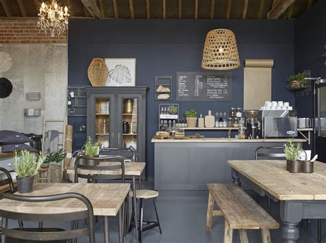 retro interior design cafe vintage cafe design ideas www imgkid com the image kid