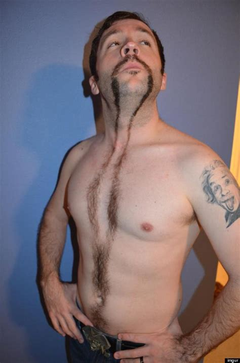 designer male pubes movember fail reddit bro s manscaped happy trail goes a