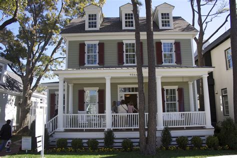 best home color my exterior color on pinterest six feet under exterior