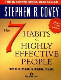 the motivation habits guide books top 10 motivational books of all time sidney meet up