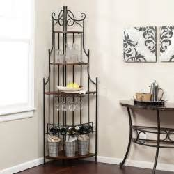 Kitchen Cabinet Wine Racks 201 Tag 232 Re En Fer Forg 233 Pour Une D 233 Co Pleine De Caract 232 Re