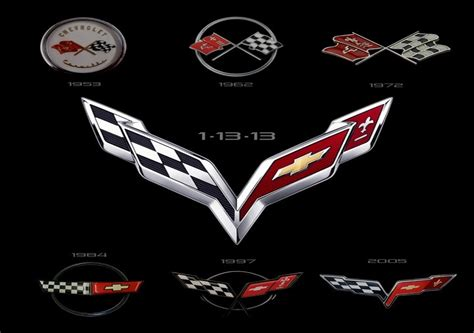first chevy logo chevrolet logo wallpaper 2017 2018 best cars reviews