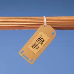 Dudukan Tempat Kabel Cord Fasteners Holder Adhesive Tie Cl shilpa international impex pvt ltd