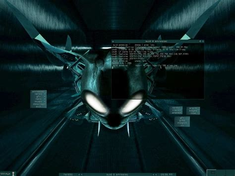 imagenes hd hacker hackers wallpapers starhackx