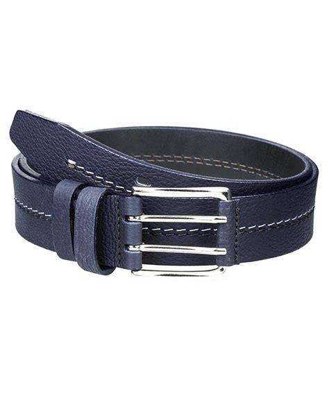 buy luxury navy belt leatherbeltsonline