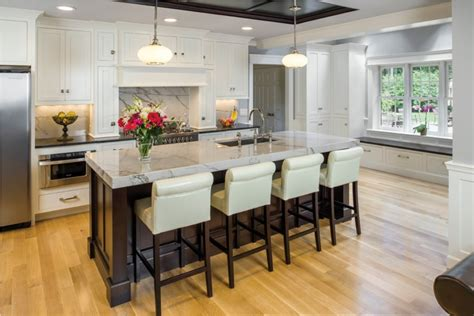 beautiful kitchen jpg vishay interiors beautiful kitchens pictures all about house design