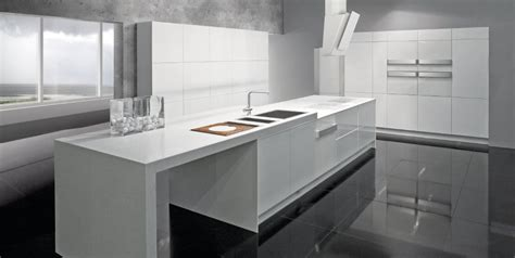 White Kitchen Appliances by New Ora Ito White Kitchen Appliances From Gorenje Digsdigs