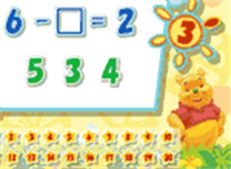 imagenes de winnie pooh en la escuela juegos infantiles gratis para ni 241 os y ni 241 as en vivajuegos com