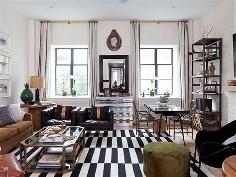 Nate Berkus Living Room Ideas Living Room Best Flooring Nate Berkus Living Room Design