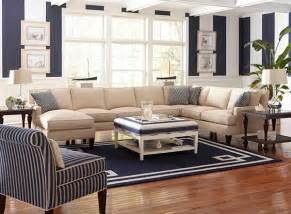 style living room chair libby langdon for braxton culler beach style living