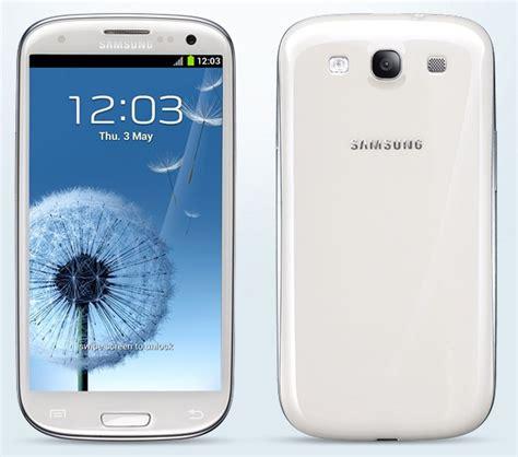 Samsung S3 Lte Korea Galaxy S3 Lte Receives I9305xxufni3 Android 4 4 4 Stock