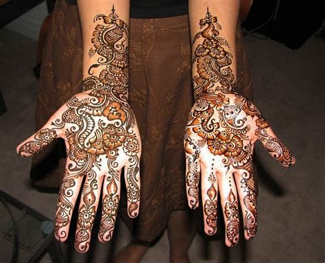 beautiful eid collection for girls best mehndi designs beautiful eid collection for girls best mehndi designs