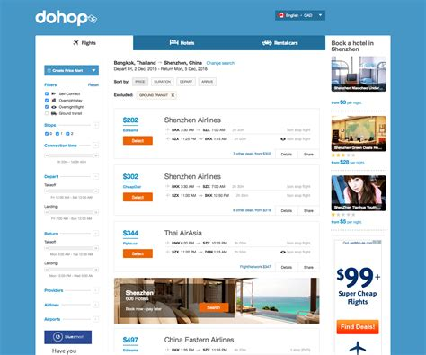 how to get the cheapest airfare flight search engines backpacking travel
