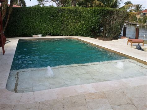 pools for small yards pool designs for small yards pool contemporary with