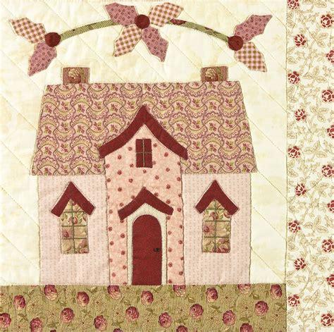 Antique Applique Quilt Patterns by Antique Applique Quilt Patterns Images