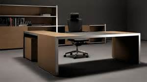 modern l shaped desk modern oikos at two l shaped desk with panel leg mobile