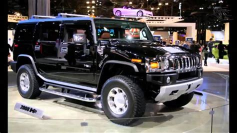 jeep hummer 2015 hummer h2 2015 review amazing pictures and images look
