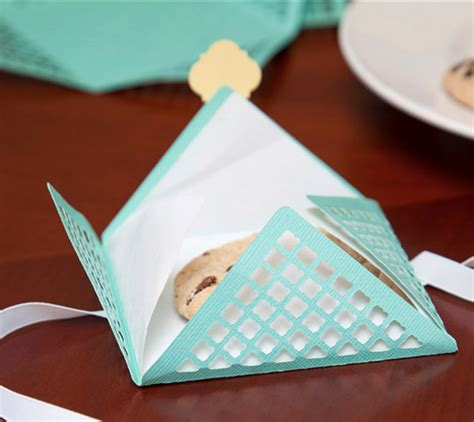 cricut craft projects featured projects free image of the week from cricut
