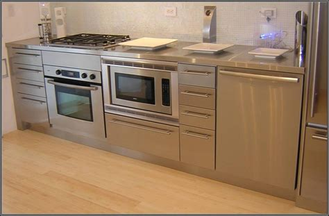 ikea metal kitchen cabinets stainless steel kitchen cabinets ikea dmdmagazine home