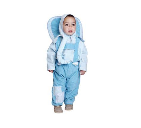 disfraces baratos online para adultos ni os y mascotas tienda disfraces de para ni a ni o y bebe en tienda
