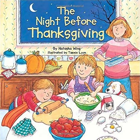 feast your books 12 thanksgiving books for learners a dab of glue