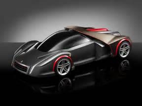 future cars automotive previews concept