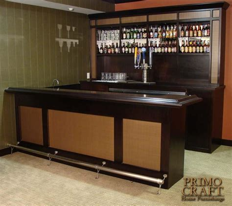 home bar 31 hassle free home bar ideas slodive