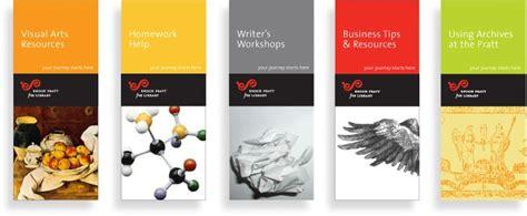 leaflet design basics 6 parts of the perfect brochuretannuzzo copywriting