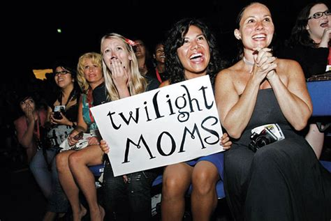 Twilight By Koys by Why Middle Aged Swoon For Twilight And Other Culture