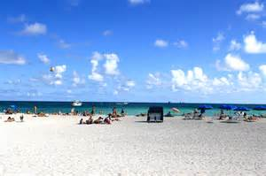 South Beach Top 10 Things To Do In South Beach