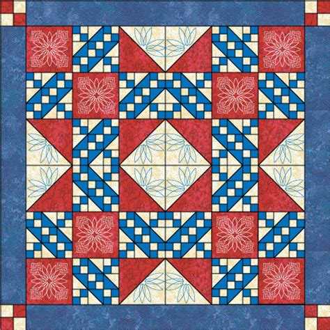 underground railroad printable quilt patterns debby kratovil quilts quilt coloring books again