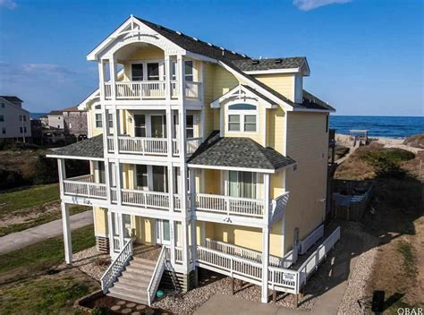 houses for sale outer banks outer banks homes for sale in nags outer banks property