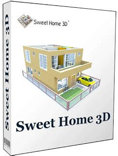 sweet home 3d 5 3 free download downloads freeware download sweet home 3d 5 4 full version 2017 dafff