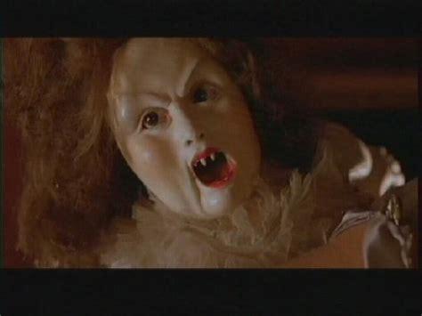 film the doll 2 dolls 1987