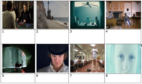film stills for quiz picture quiz 7 movie stills name the movie