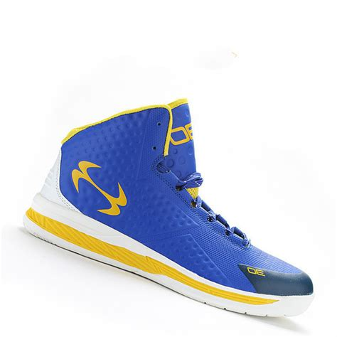 wearing basketball shoes 2016 new children wear basketball shoes slip ding