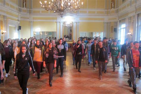 swing hof aktionen 2013 14 christian wolfrum mittelschule