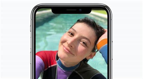 iphone x entel per 250