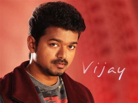 vijay wallpaper for desktop tamil movie actor vijay hd wallpapers free download